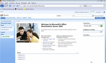 mengenal-sharepoint-server